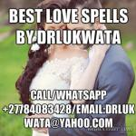 love spells that work instantly-get your ex-lover back now in Bahrain,Italy,London,Turkey-call +27784083428 drlukwata.