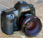 Canon EOS 5D Mark III Body == $1400USD /  Canon EOS 5DS Body  == $1600USD